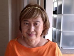 Pat Matsueda