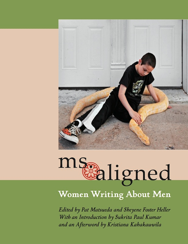 ms aligned cover
