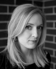 Amy Holwerda