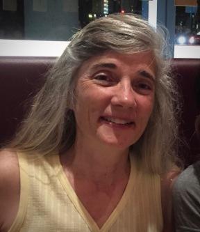 Ann Pancake